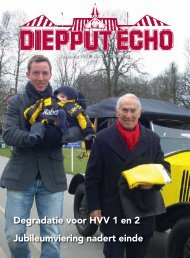 Diepput Echo 100-3 juni 2013.pdf - Hvv