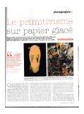 Connaissances des Arts - Orlan - Page 2