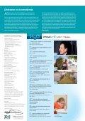 thema drinkwater - H2O - Tijdschrift voor watervoorziening en ... - Page 3