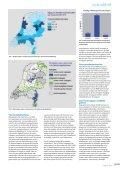 thema drinkwater - H2O - Tijdschrift voor watervoorziening en ... - Page 5