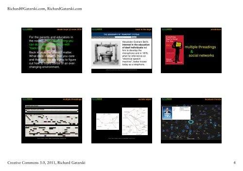 mina bilder som pdf - Richard Gatarski