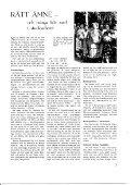 1956/7 - Vi Mänskor - Page 3