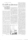 1956/7 - Vi Mänskor - Page 4