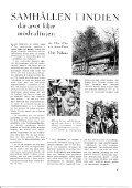 1956/7 - Vi Mänskor - Page 5