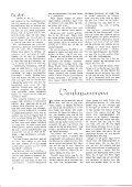 1956/7 - Vi Mänskor - Page 6