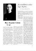 1956/7 - Vi Mänskor - Page 7