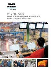 PDF (2 MB) - SMS Meer GmbH