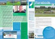 Open dag op Delfland! - Golfbaan Delfland