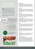 Endast 450:-/film - Filmo - Page 2
