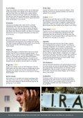 Endast 450:-/film - Filmo - Page 3