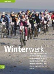 Artikel Wintertraining NTFU wielersport magazine 12-2011.pdf