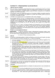 Hoofdstuk 1.04 (PDF, 39.34 Kb)