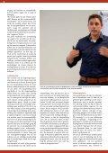 Regiodagen Bouwbesluit 2012 voor aannemers - Roobeek Advies - Page 3