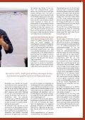 Regiodagen Bouwbesluit 2012 voor aannemers - Roobeek Advies - Page 4