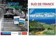 PDF - 12,73 MB - Sud de france Languedoc-Roussillon