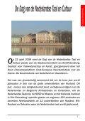 Sint-Petersburg - DOEN - Page 5