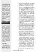 Bibliotekaren - Bibliotekarforbundet - Page 6