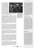 Bibliotekaren - Bibliotekarforbundet - Page 7