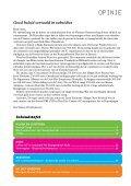augustus 2012 - UiT in regio Kortrijk - Page 3