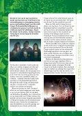augustus 2012 - UiT in regio Kortrijk - Page 5