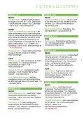 augustus 2012 - UiT in regio Kortrijk - Page 7