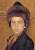 Jaarverslag 2011 - Joods Historisch Museum - Page 5