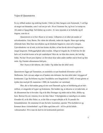 Kuvert 2 (Vejen til Queenstown).pdf