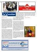 Prins Ronnie - Eemschuumers - Page 6