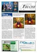 Prins Ronnie - Eemschuumers - Page 7
