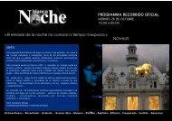 programa-noche-blanca-20123