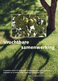 brochure - Stichting IJsselboomgaarden