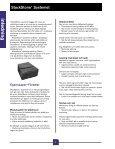 PDF-dokument - Starka - Page 4