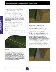 PDF-dokument - Starka - Page 6