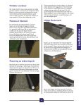 PDF-dokument - Starka - Page 7