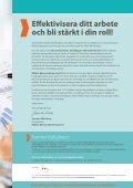 Effektiv ekonomihantering - Talentum Events - Page 2