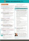 Effektiv ekonomihantering - Talentum Events - Page 3