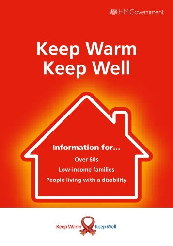 KeepWarmKeepWell FINAL web acc