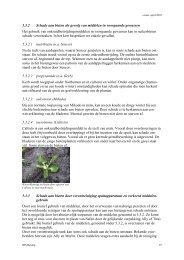 5-3-3 Schade aan bieten door verontreiniging.pdf