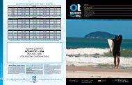 ocean-tec-usa-wetsuit-catalog2013.pdf 1.5 MB