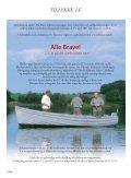 April 2011 - Lystfiskeriforeningen - Page 4