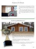 April 2011 - Lystfiskeriforeningen - Page 5