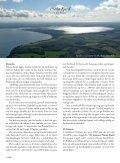 April 2011 - Lystfiskeriforeningen - Page 6