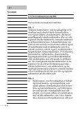 Funktionær- overenskomst - Page 7