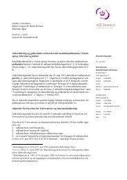 og kandidatuddannelse i fransk sprog, litteratur og kultur Aarhus ...