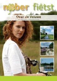 Route, tekst en foto's: Jan Bornebroek, Enschede - Naober