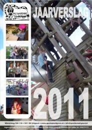 Documenten/Jaarverslag 2011.pdf -