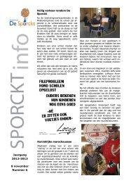 2012-2013 SporcktInfo_06 - Xpect Primair