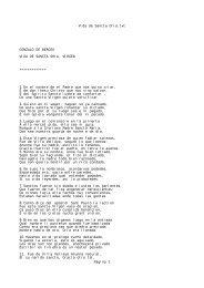 Vida de Sancta Oria.txt - Bloc de notas