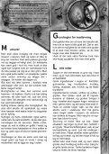 MADLAVNING 4 sider - hans eget website - Page 3