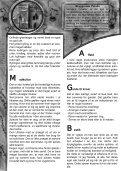 MADLAVNING 4 sider - hans eget website - Page 4